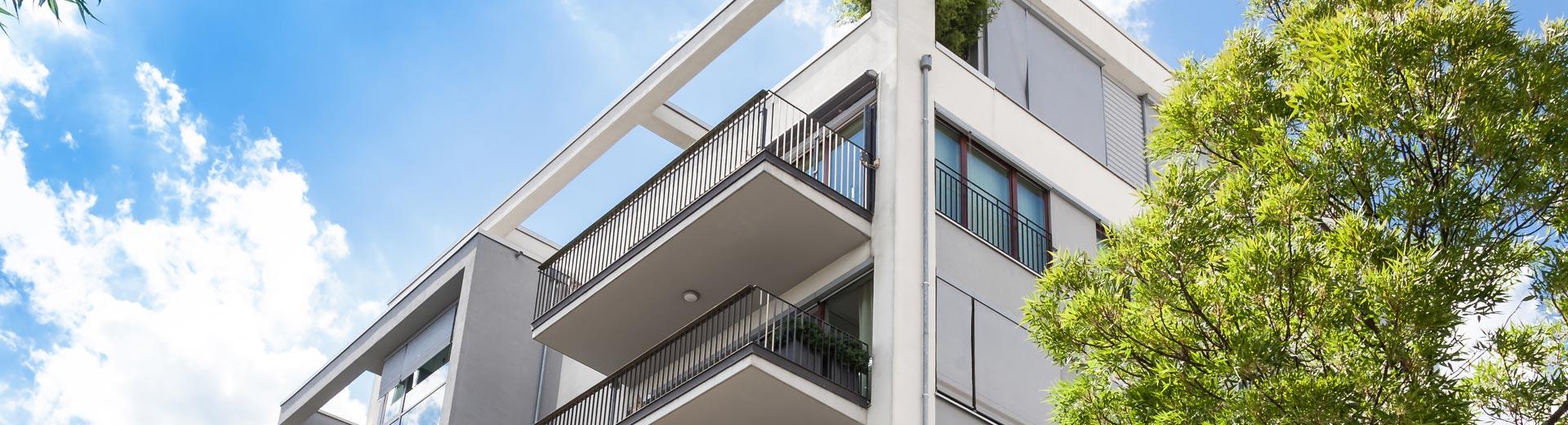ziegler_immobilien